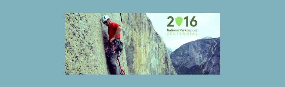 National Park Ambassador